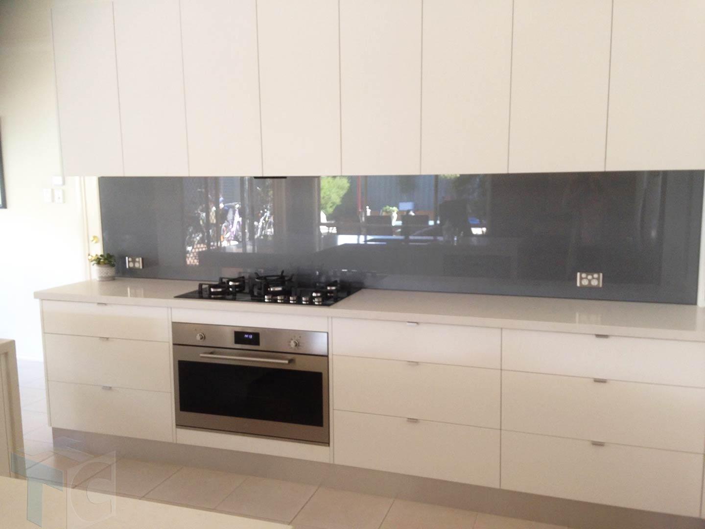 kitchen-mawson-lakes-adelaide-01
