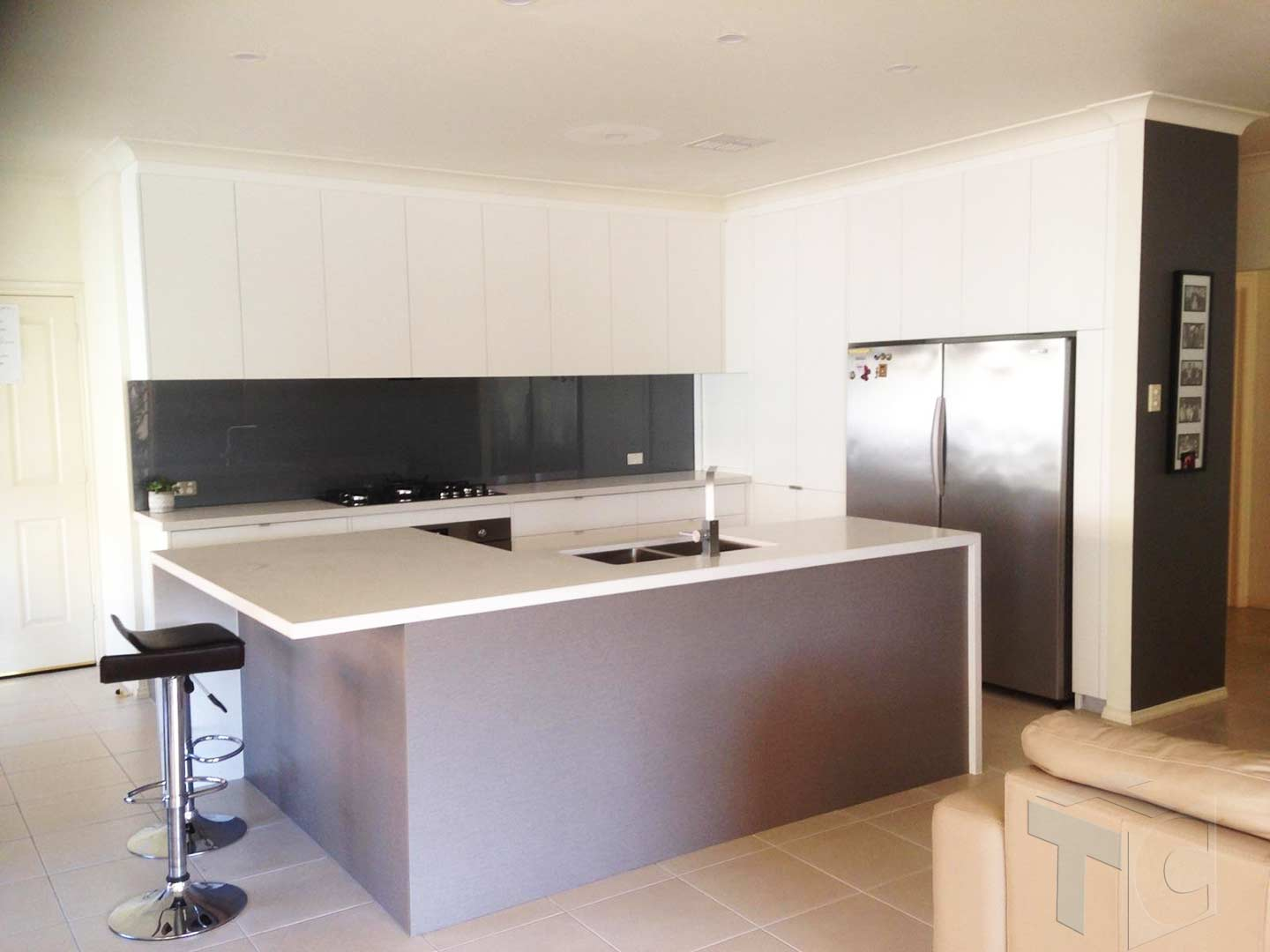 kitchen-mawson-lakes-adelaide-02