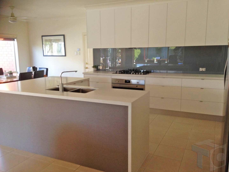 kitchen-mawson-lakes-adelaide-03