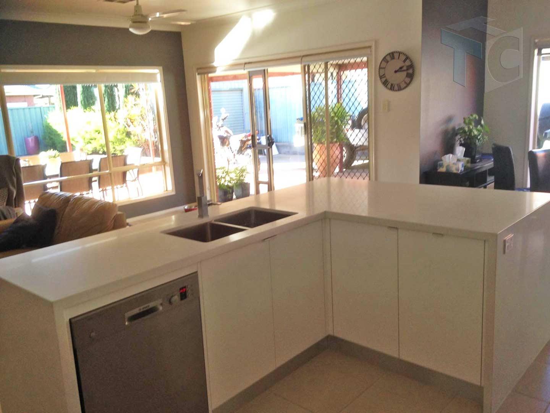 kitchen-mawson-lakes-adelaide-04