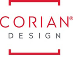corian-logo-brands-slider
