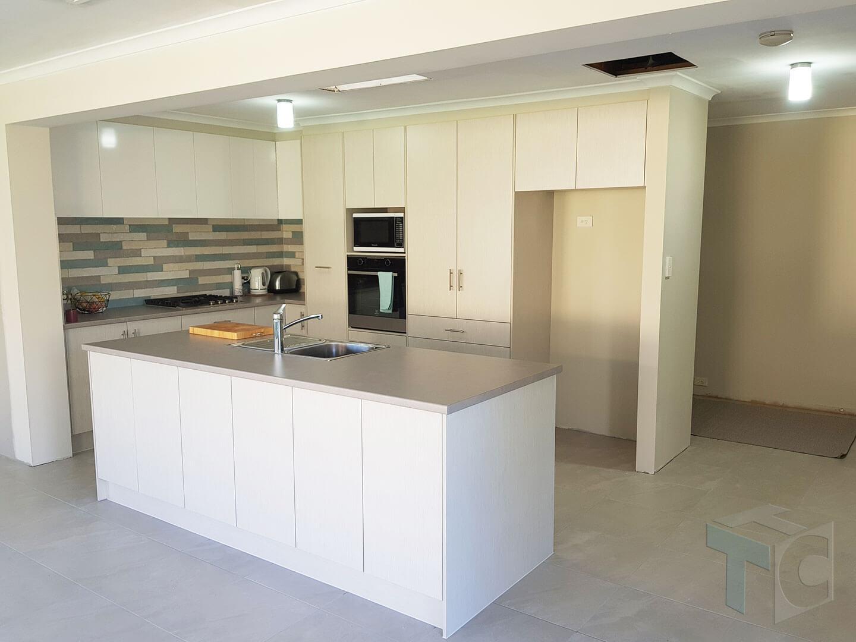 kitchen-ridgehaven-01