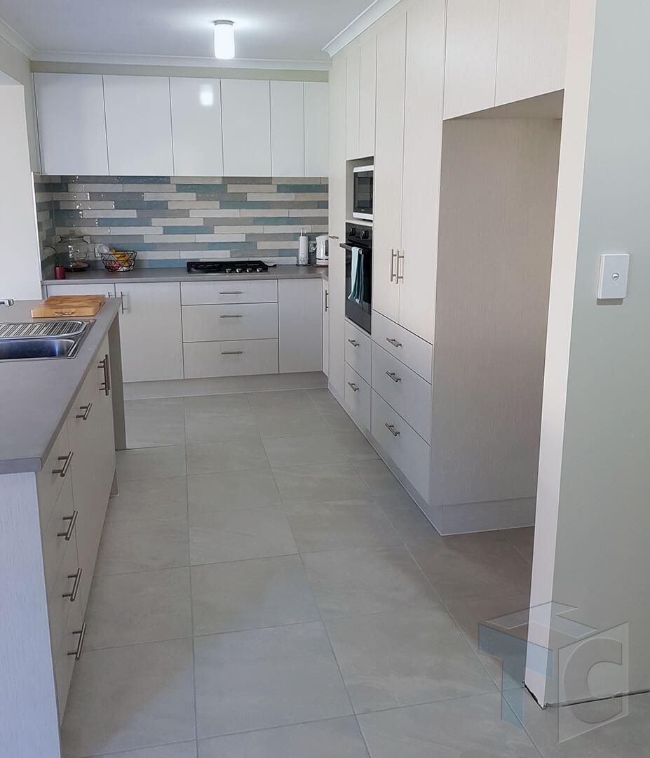 kitchen-ridgehaven-03
