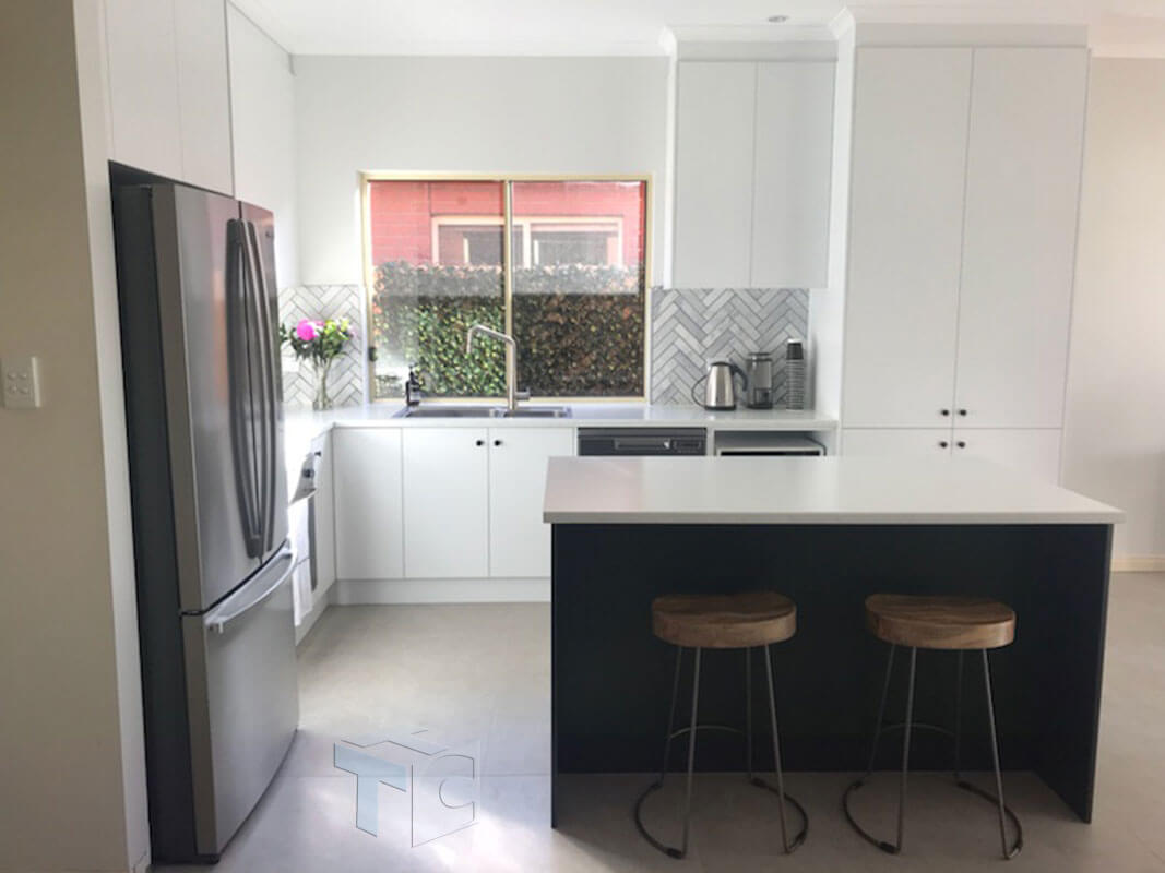 kitchen-seacombe-gardens-05