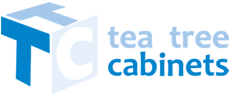 Tea Tree Cabinets Logo