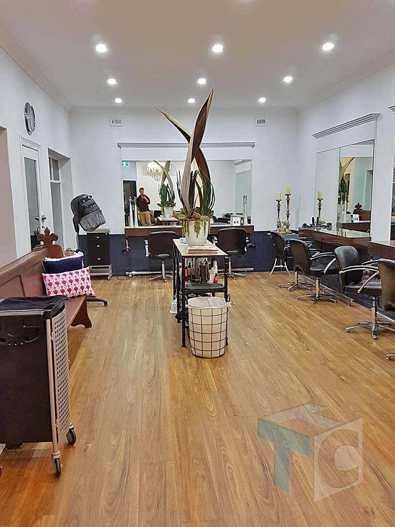 hair-salon-01