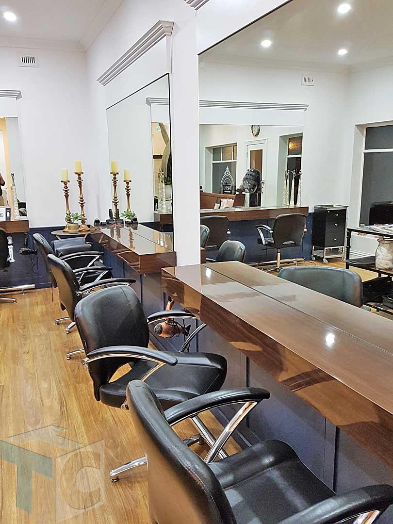 ttc-hair-salon-03