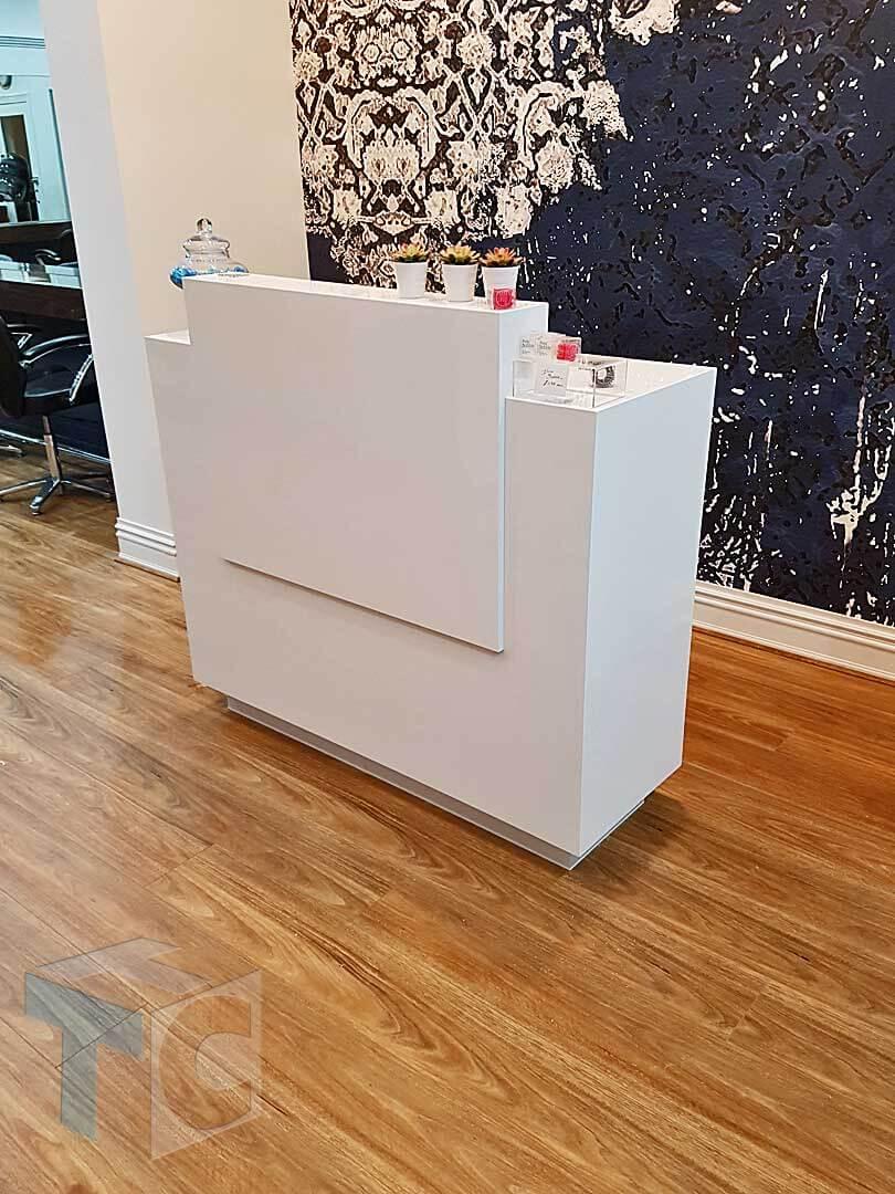 ttc-hair-salon-front desk 04