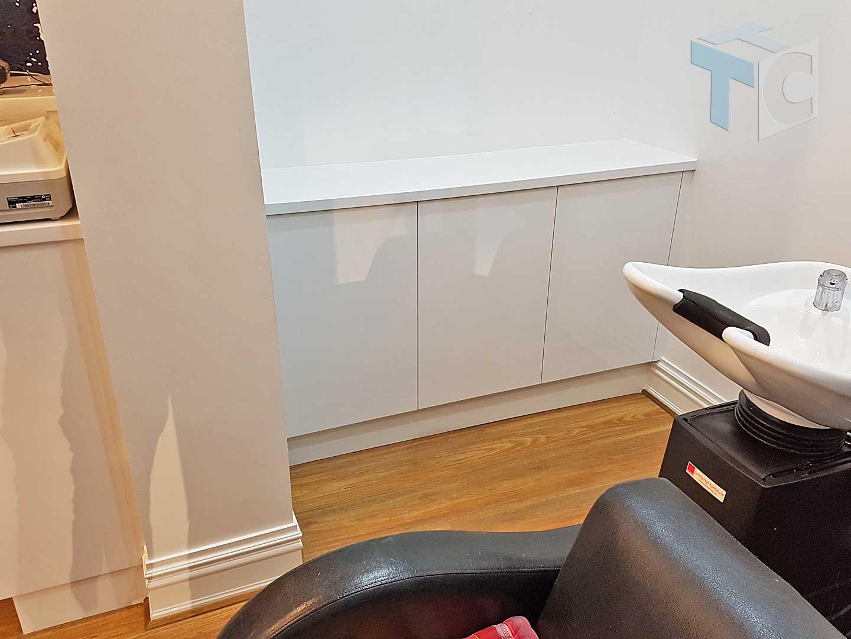 ttc-hair-salon-storage-05