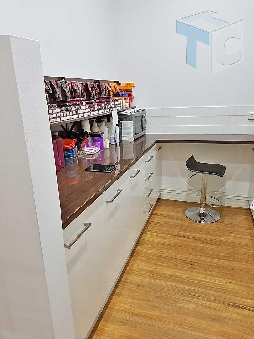 ttc hair salon storage cabinet 06