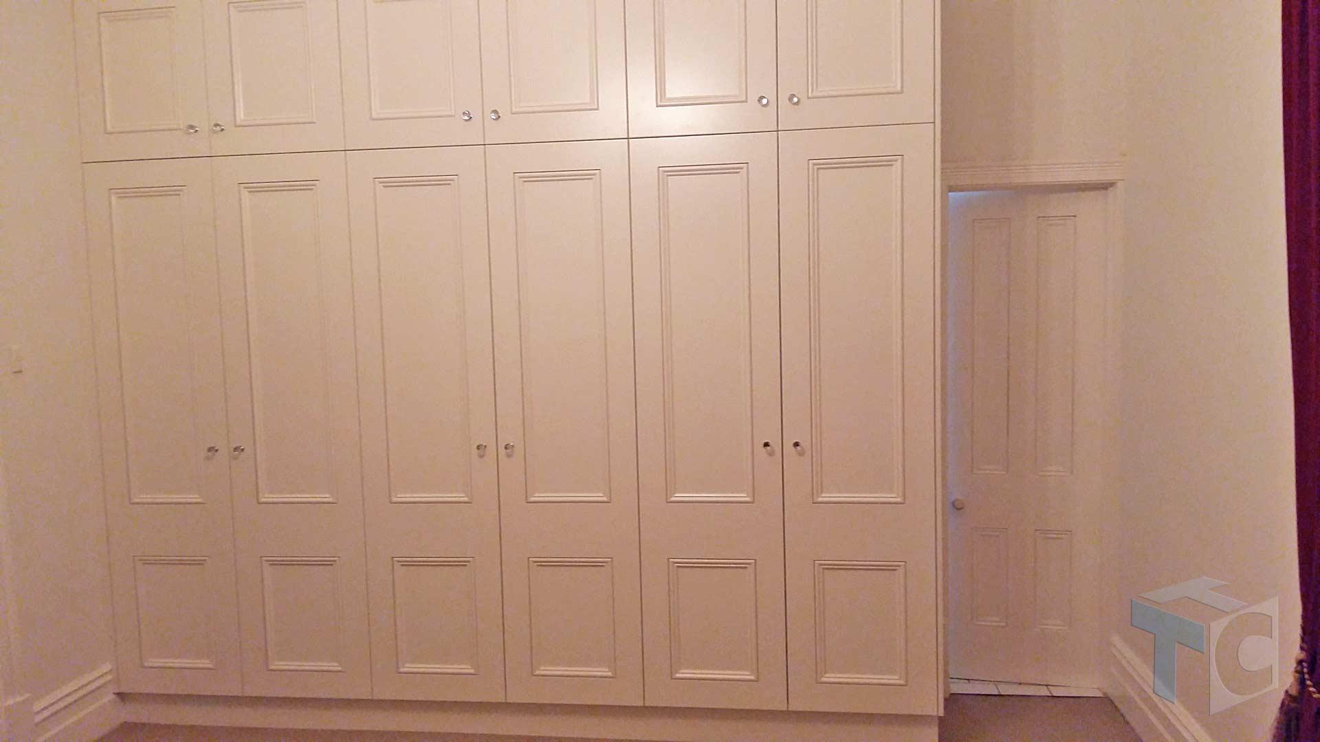 ttc-wardrobe-01