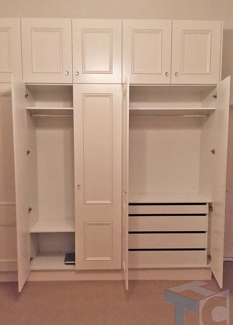 wardrobe built-in 02