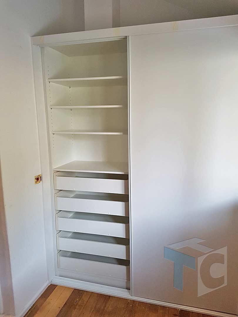 wardrobe built-in 04