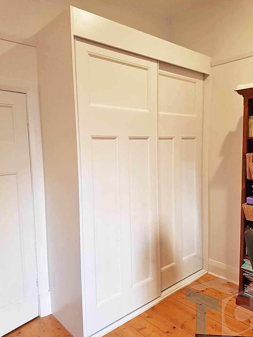 wardrobe built-in 05