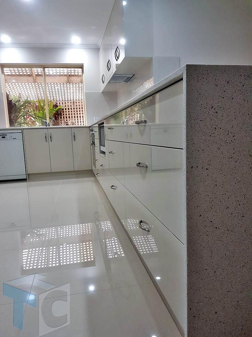 gumeracha-kitchen-cupboards-drawers