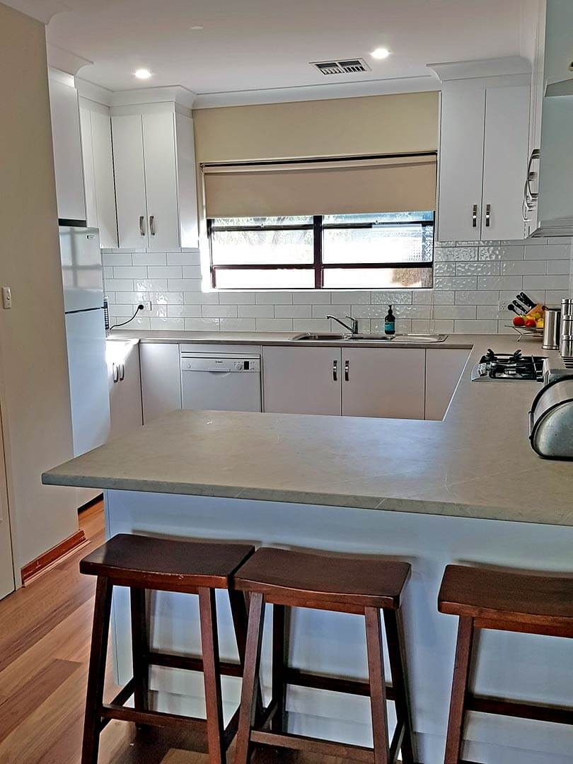 bench-tops-ridgehaven-kitchen