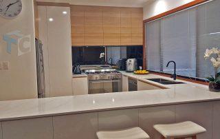 ttc kitchen paradise SA