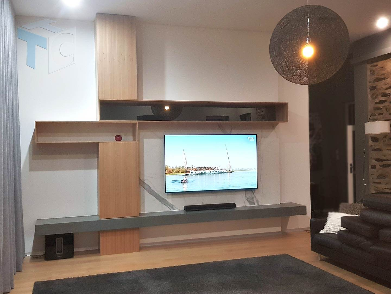 fancy-inbuilt-display-tv-unit